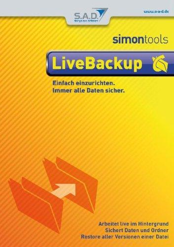 simontools-livebackup-cd-rom