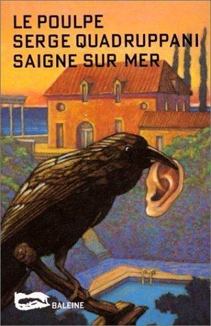 Saigne-sur-Mer