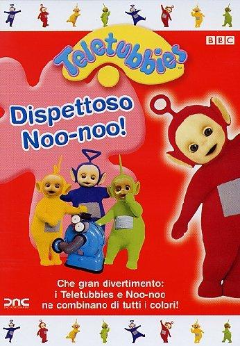 teletubbies-dispettoso-noo-noo