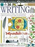 ISBN 0751360201