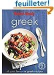 Mini Greek