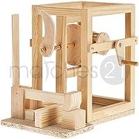 suchergebnis auf f r jugendliche kinder bastelsets basteln malen spielzeug. Black Bedroom Furniture Sets. Home Design Ideas