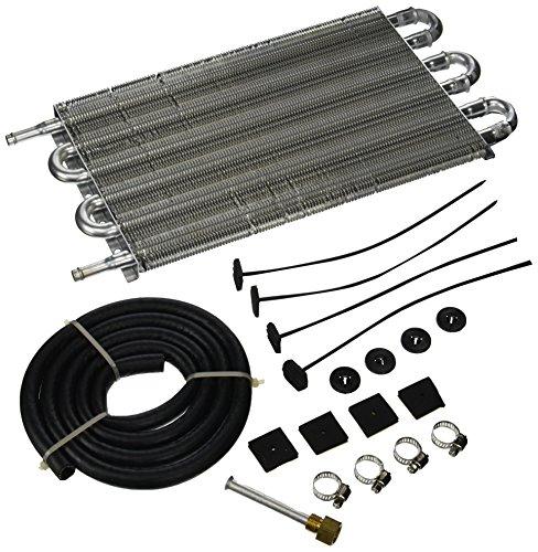 mishimoto-mmtc-tf-1275-universal-transmission-fluid-cooler-305-mm-x-190-mm-x-19-mm