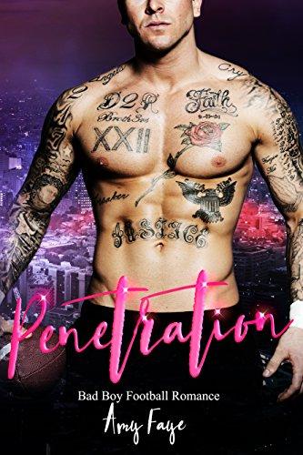 penetration-bad-boy-football-romance-english-edition