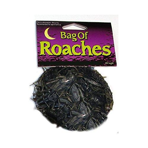 Bag O Rauchbraune Dekoration ()