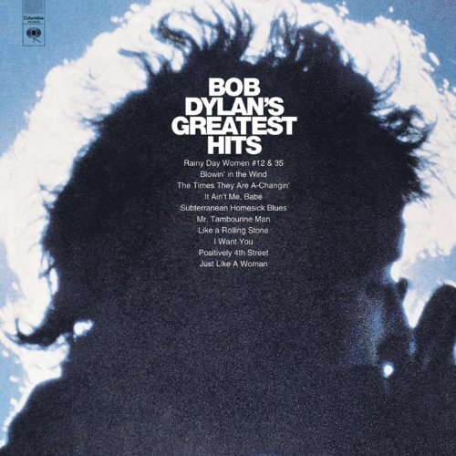 Bob Dylan's Greatest Hits