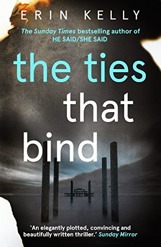 The ties that bind ebook erin kelly amazon kindle store the ties that bind by kelly erin fandeluxe Document