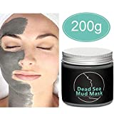 iFanze Clay Mask 200g