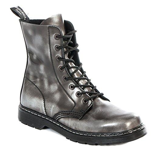 boots-braces-easy-8-trous-silver-systeme-de-off-noir-bottes-rangers-noir-argent-silver-rub-off-38-eu