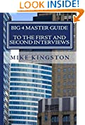 #10: BIG 4 Master Guide to the 1st and 2nd Interviews