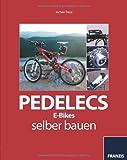 fahrrad selber bauen baupl ne f r lieger der tandems und anh nger. Black Bedroom Furniture Sets. Home Design Ideas