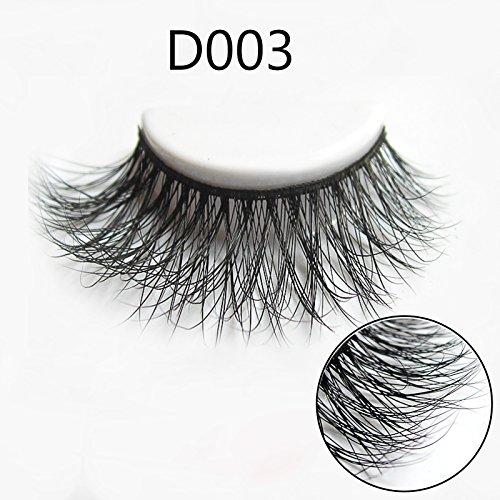 30-modell-3d-100-handgefertigte-kunstliche-wimpern-dickes-augen-lashes-falsche-wimpern-d003