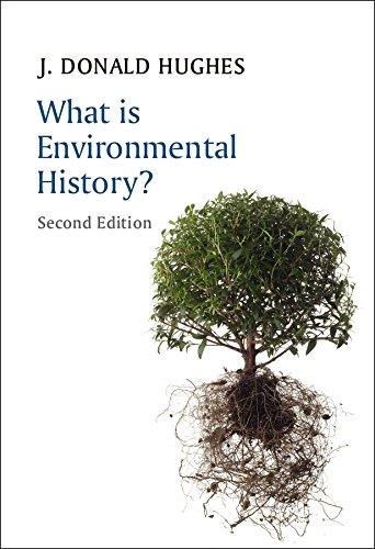 """Résultat de recherche d'images pour """"what is environmental history"""""""