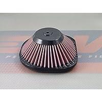 Sport filtro de aire DNA KTM EXC 2502T 98–05