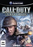 Call of Duty: Finest Hour (GameCube)