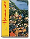 Hannover Deutsch; Spanisch; Russisch