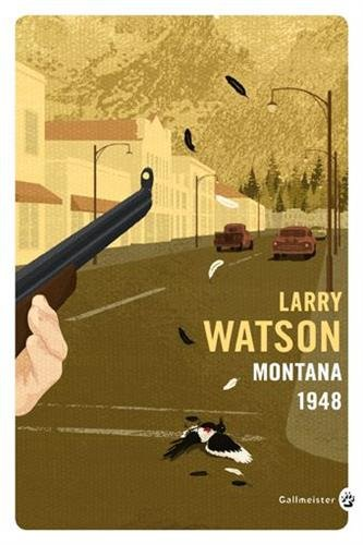 montana 1948 injustice