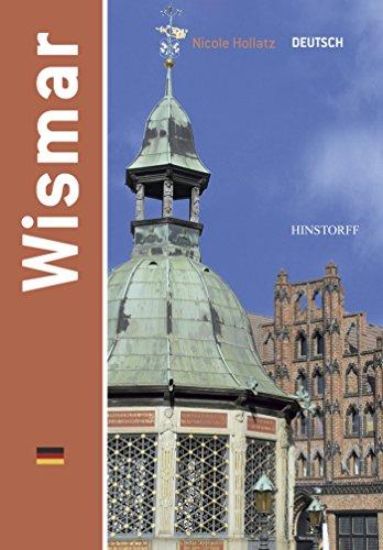 Wismar: Deutsch