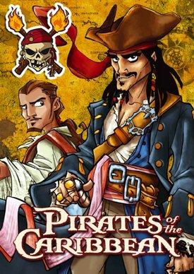 disney-piraten-der-karibik-karte-mit-badge