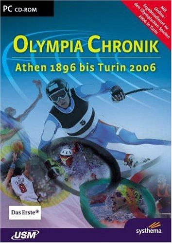 olympia-chronik-athen-1896-bis-turin-2006