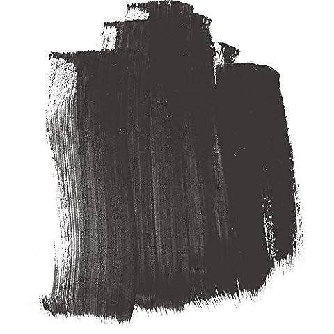 Atelier Interactive Brown Black Series 1 80ml Tube