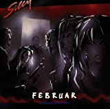 Songtexte von Silly - Februar