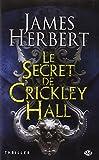 Le Secret de Crickley Hall