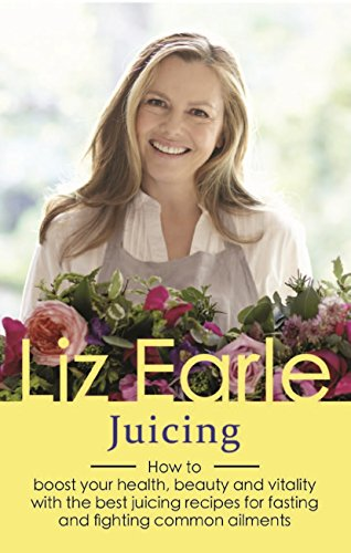 juicing-how-to-boost-your-health-beauty-and-vitality-with-the-best-juicing-recipes-for-fasting-and-f