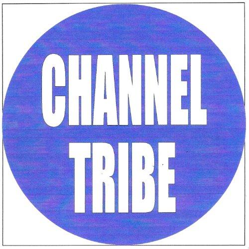 Chanel tribe
