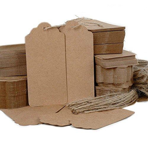 200-unidades-tarjetas-etiquetas-colgantes-de-papel-kraft-40-metros-de-cuerda-aspera-para-invitacion-