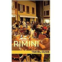 Rimini: Travel-Guide (English Edition)