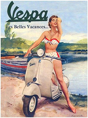 vespa-belles-vacances-poster