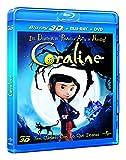 Best Película en los mundos - Los mundos de Coraline [Blu-ray] Review