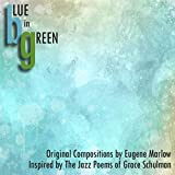 The Broken String (feat. Grace Schulman)