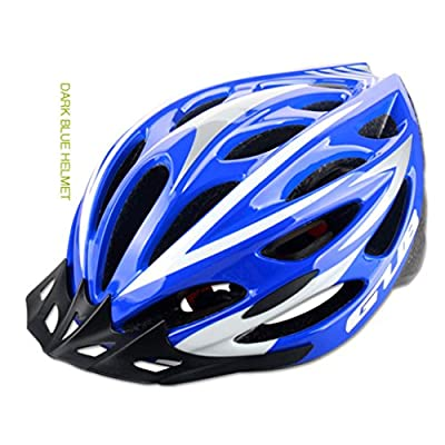 220g Ultra Light Weight - Specialized Bike Helmet, Adjustable Sport Cycling Helmet Bike Bicycle Helmets for Road & Mountain Biking,Motorcycle for Adult Men & Women,Youth - Racing,Safety Protection from Zidz