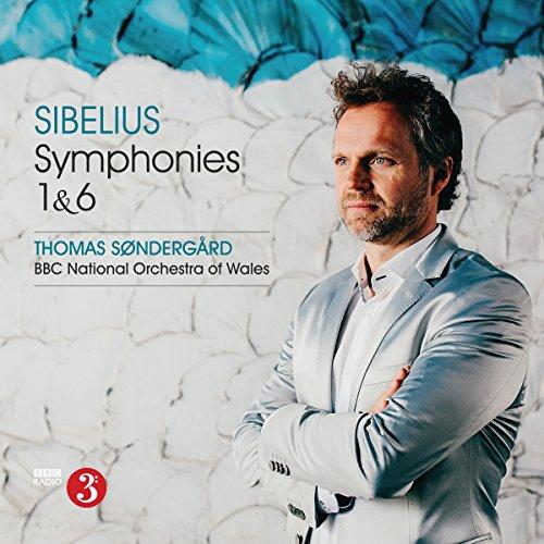 sibelius-symphonies-1-6