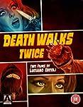 Death Walks Twice: Two Films by Lucia...