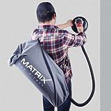 Matrix-DWS-1200-Ponceuse-1200-W