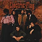 Old Glory: Best of the Electric Flag by Electric Flag