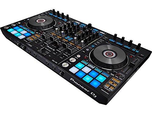 pioneer-ddj-rx-professional-4-channel-controller-for-rekordbox-dj
