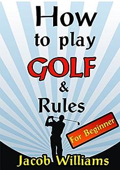 5 Fundamentals To Better Golf