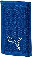 Puma Lapis Blue Men's Wallet (7439908)