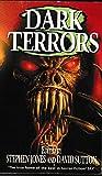 Dark Terrors 3: The Gollancz Book of Horror: v. 3