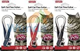 Flea Collars For Kittens Review and Comparison