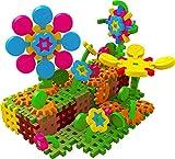 Vista Vista0305-61 Block Twister 2 - Set de construcción (148 piezas)