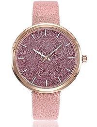 Reloj - KaloryWee - para Mujer - Montre9