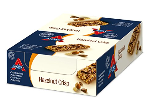 atkins-low-carb-day-break-riegel-hazelnut-crisp-15er-pack-15-x-37-g