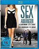 Sex für Anfänger [Blu-ray]