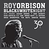 Roy Orbison: Black & White Night 30 (CD/DVD Edition) [DVD-AUDIO] (Audio CD)