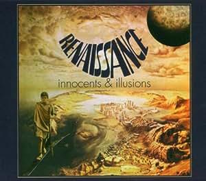 Innocents & Illusions